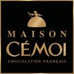 logo-maison-cemoi-fr-30cm_web