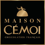 logo-maison-cemoi-fr-30cm_web2