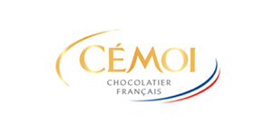 Cémoi Chocolatier