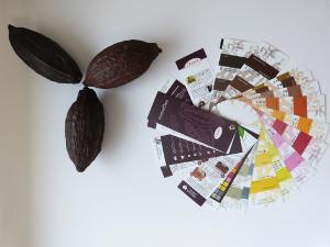 2808-laboratoire-cacao-12_v2